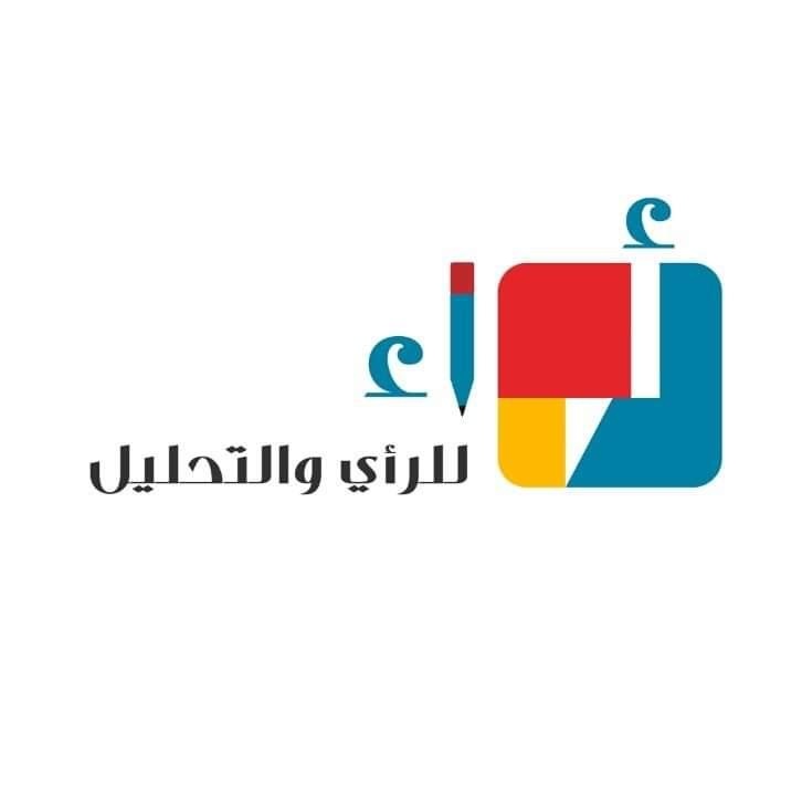 رئيس التحرير / أحمد سعيد